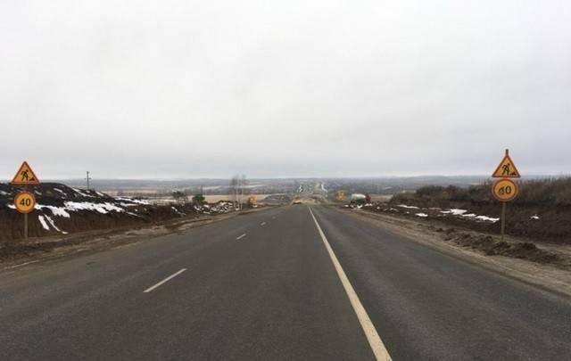 Воронеж скорбит потрагически погибшему Герою Советского Союза Николаю Малышеву