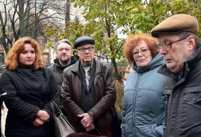 Досуг Кольцова путаны по вызову Московские ворота
