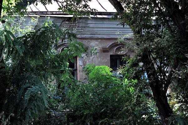 Семейное право Грибной переулок помощь юриста при покупке квартиры в Воронеж