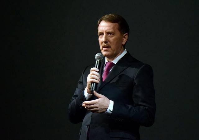 Уникальная опера откроет 7-мой международный Платоновский фестиваль вВоронеже