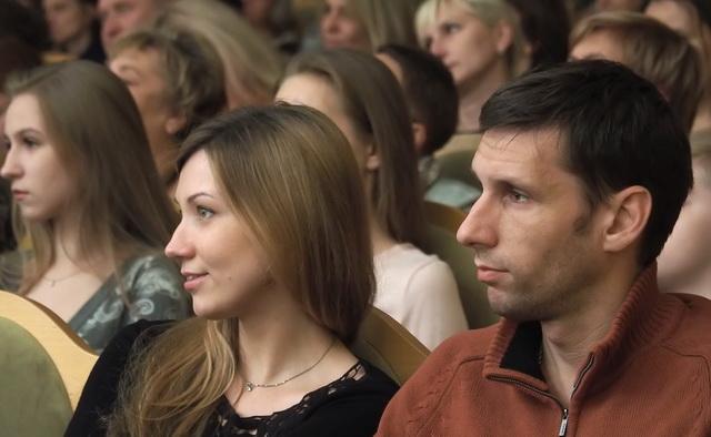 foto-voronezhskie-svingeri-seks-video-bolshie