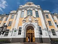 Воронежский государственный аграрный университет назвали фабрикой фальшивых диссертаций