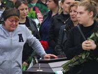 В чём причины Керченской трагедии