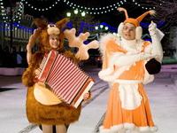 Четверг, 13 декабря, дал старт новогоднего дерби в российском прокате, кто вырвался вперёд, кто победит?