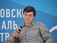 Михаил Бычков рассказал, в каких театрах пройдёт акция против ареста Алексея Малобродского