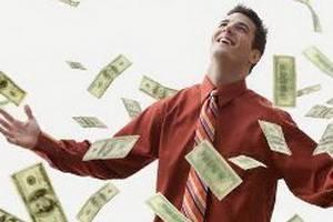 Ученые смогли сформировать секрет счастья с помощью денег