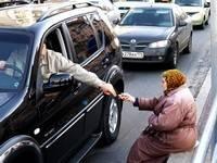 В России быстрыми темпами растёт число долларовых миллионеров на фоне обнищания большинства населения