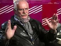 Никита Михалков «планово» заболел воспалением лёгких, Московский кинофестиваль без него  осиротел