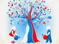 Воронежцы вошли в число победителей международного конкурса «Одаренные дети – будущее России»
