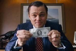 Как оптимизировать расходы на интернет рекламу