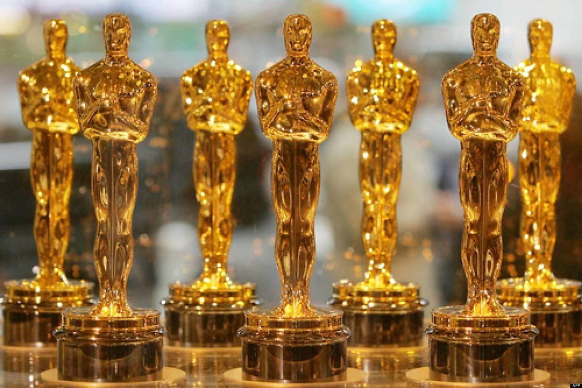 Оскар 2018: дата, потенциальные номинанты