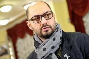 Православная общественность нашла новый объект для нападок – балет «Нуреев», который Кирилл Серебренников ставит в Большом театре