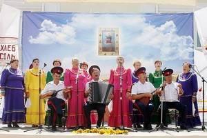 Воронежская область заняла высокое место в Национальном рейтинге развития событийного туризма