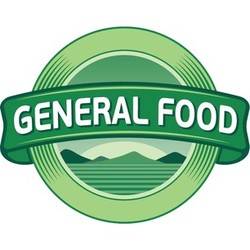 https://general-food.ru/