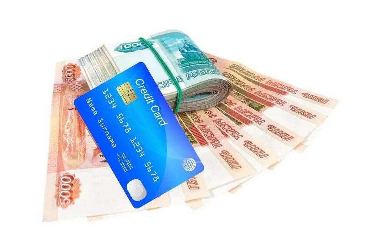 втб банк онлайн заявка